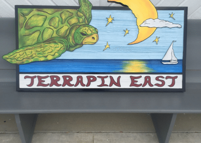 edit terrapin east